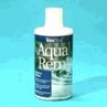 Tetra AquaRem Water Clarifier 16.9oz Bottle