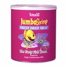Tetra Jumbo Shrimp / Krill 14oz Tub