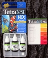 Tetra Nitrate Test Kit