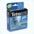 Tetra PH Freshwater Test Kit