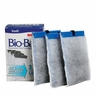 Tetra Whisper Bio Bag Large Size 3 Pack Refill