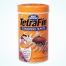 TetraFin 3.53oz Goldfish Flakes