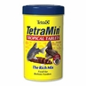 TetraMin 160 Tropical Tablets 1.69 oz