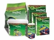 TetraPond Pond Sticks (4 Liter Box) - 1 lb.
