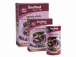 TetraPond Variety Blend Food Sticks