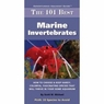 The 101 Best Marine Invertebrates