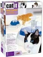 The Catit Pet Water Fountain