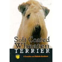 The Complete Wheaten Terrier