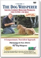 "The Dog Whisperer ""Solving Common Behavior Problems for Puppies and Dogs"" DVD Vol. 2"