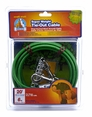 Tie-Out Cables Super Weight Cable 20 Fit