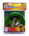Tie-Out Cables Super Weight Cable 30 Fit