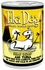 Tiki Dog Hilo Luau Ahi Tuna on Brown Rice with Tiger Prawns in Ahi Consomme Canned Dog Food Case of 12 / 14.1oz Cans