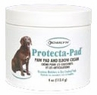 Tomlyn Protecta-Pad� Paw & Elbow Cream 4 oz.