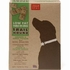 Trail Hound Treat Chicken & Sweet Potato 16 oz