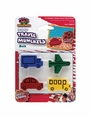 Travel Munchies� - Wood Chews 4 Pack