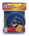 Tree-Around Medium Weight Cable Trolley 75 Fit