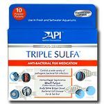 Triple Sulfa™ Powder 10 Packets