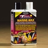 Tropical Science Labs Marine Max 16 oz