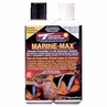Tropical Science Labs Marine Max 8 oz