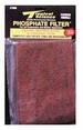Tropical Science Labs Media Phosphate Filter 2Pk