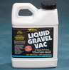 Tropical Science Labs Remedy Liquid Gravel Vac Saltwater 16 oz