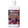 Tropical Science Labs Supplement Nitromax Freshwater 2 oz
