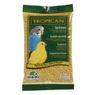 """Tropican"" Budgie/Canary/Finch Egg Granules, 5.5 oz."