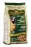 """Tropican"" High Performance Parrot Biscuits, 1.5 lbs., standup zip bag"