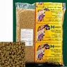 """Tropican"" High Performance Parrot Granules, 20 lbs., air barrier handle bag"