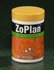 Two Little Fishies Food Zooplankton Diet 1 oz