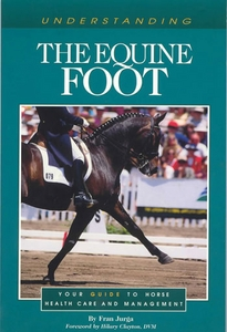 Understanding the Equine Foot