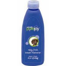 Unleash Purejoy Breath Freshener 6 oz