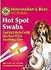 Veterinarian's Best Hot Spot Relief Pet Swabs