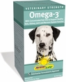 Veterinary Strength Omega-3 60 Gelcaps