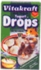 Vitakraft  Hamster Yogurt Drops 5.3 oz (250gm)