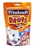 Vitakraft Peanut Drops for Dogs 8.8oz Bag