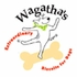 Wagatha's Organic Dog Treats