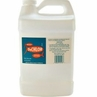 Weco Conditioner Instant Dechlor 1 Gallon