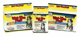 Wee-Wee Pads for Adult Dogs 22 ct.