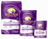 Wellness Feline Dietary Solutions Healthy Weight Formula