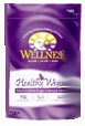 Wellness Feline Dietary Solutions Healthy Weight Formula 5lb Bag