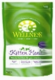 Wellness Feline Dietary Solutions Kitten Health Formula 5lb 14oz Bag