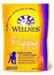 Wellness Just For Puppy Dry Food (Previously Wellness Super5Mix Puppy Dry Food) 6 lb Bag