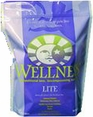 Wellness Lite Weight Management Formula Dry Dog Food 13 lb bag