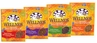 Wellness WellBites Soft and Chewy Treats for Dogs