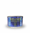 Wellness Whitefish and Sweet Potato Formula Canned Dog Food Case of 24 / 6 oz Cans