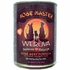 Weruva Kobe Master Canned Dog Food 12/13.2-oz cans