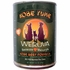 Weruva Kobe Yume Canned Dog Food 12/13.2-oz cans