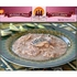 Weruva Mideast Feast with Grilled Tilapia Canned Cat Food 24/5.5-oz cans