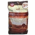 Whole Earth Farms Senior 8 Lb Bag